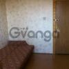 Сдается в аренду комната 2-ком 42 м² Текстильная,д.3