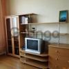 Сдается в аренду квартира 1-ком 39 м² Перерва,д.72, метро Люблино
