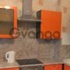 Сдается в аренду квартира 1-ком 54 м² Жирохова,д.2