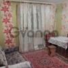 Сдается в аренду квартира 1-ком 54 м² д.5