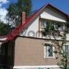 Сдается в аренду дом 4-ком 90 м² деревня Алексейково