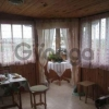 Сдается в аренду дом 4-ком 60 м² деревня Сырково