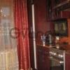 Сдается в аренду дом 4-ком 96 м² деревня Рычково