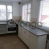 Сдается в аренду дом 5-ком 175 м² деревня Ивановское