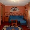 Продается квартира 2-ком 77 м² Акаций
