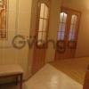 Продается квартира 2-ком 61 м² грибоедова