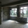 Продается квартира 2-ком 39 м² Загородная