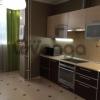 Продается квартира 2-ком 47 м² Туапсинская