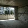 Продается квартира 1-ком 30 м² Полтавская