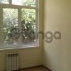 Продается квартира 2-ком 61 м² Ворошилова