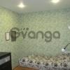 Продается квартира 2-ком 60 м² Клубничная ул.