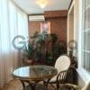 Продается квартира 3-ком 86 м² Черноморская