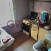 Продается квартира 3-ком 64 м² Первомайская 8