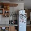 Продается квартира 3-ком 86 м² Виноградная