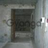 Продается квартира 3-ком 75.6 м²  Пластунская
