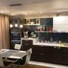 Продается квартира 3-ком 90 м² Параллельная