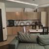 Продается квартира 1-ком 25 м² Абрикосовая