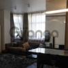 Продается квартира 3-ком 76 м² Островского