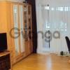 Продается квартира 1-ком 42 м² Транспортная