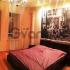 Продается квартира 2-ком 80 м² Бытха