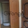 Продается квартира 2-ком 53 м² Бытха