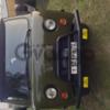 УАЗ 469 315196 2.7 MT (112л.с.) 4WD