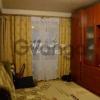 Продается квартира 1-ком 29 м² ул. Малышко Андрея, 17, метро Дарница