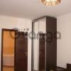 Сдается в аренду квартира 3-ком 80 м² ул. Гмыри Бориса, 2