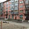 Сдается в аренду квартира 2-ком 50 м² ул. Краснознаменная, 44