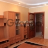 Сдается в аренду квартира 3-ком 106 м² ул. Ахматовой Анны, 35, метро Осокорки