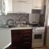 Сдается в аренду квартира 1-ком 33 м² ул. Мурашко Николая, 4Б