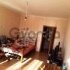Продается квартира 2-ком 80 м² ул. Елены Пчелки, 6, метро Позняки
