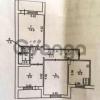 Продается квартира 3-ком 70 м² ул. Григоренко Петра, 21, метро Позняки