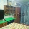 Сдается в аренду квартира 1-ком 45 м² ул. Бакинская, 37Г