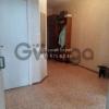 Продается квартира 2-ком 80 м² ул. Бориспольская, 30-Ж, метро Красный хутор