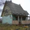 Продается дом 94 м² Коневецкая, 17