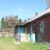 Продается квартира 49 м² в жилом доме с участком КУЛИКОВО, 38