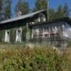 Продается дом 85 м² Севастьяново