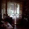 Продается Квартира 2-ком 56 м² Ленинградская, 16