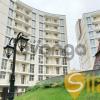 Продается квартира 2-ком 91 м² Барбюса Анри ул.