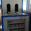 Полуавтомат для выдува тары ПЭТ от 0,5 до 5 л.