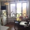 Продается квартира 2-ком 45 м² Жмаченко Генерала