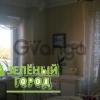Продается квартира 3-ком 94 м² Эпроновская