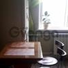 Сдается в аренду квартира 1-ком 37 м² Пролетарский,д.14