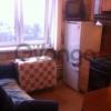 Сдается в аренду квартира 1-ком 38 м² Аэропортовская,д.7