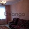 Сдается в аренду квартира 1-ком 33 м² Домодедовская,д.1к1, метро Красногвардейская