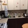 Сдается в аренду квартира 1-ком 40 м² Каширское,д.50к1, метро Кантемировская