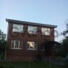 Сдается в аренду дом 3-ком 180 м² микрорайон Сходня