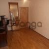 Продается квартира 2-ком 67 м² Дунайский проспект, 28 к2, метро Звёздная