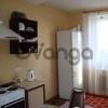 Продается квартира 2-ком 56 м² Орджоникидзе улица, 58 к1, метро Звёздная